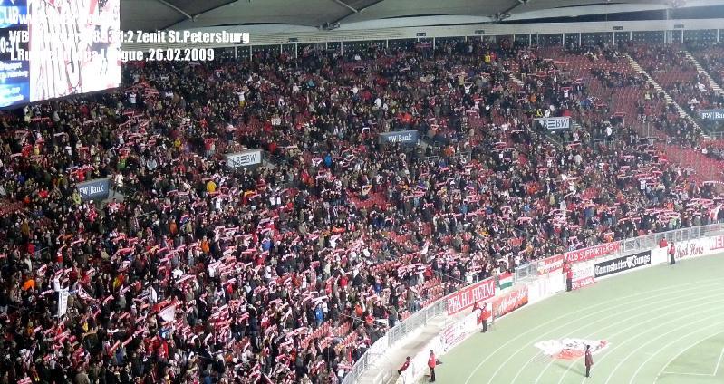 Soke2_090226_VfB_Stuttgart_Zenit_St.Petersburg_UEFA-Cup_2008-2009_SOKE_P1020795
