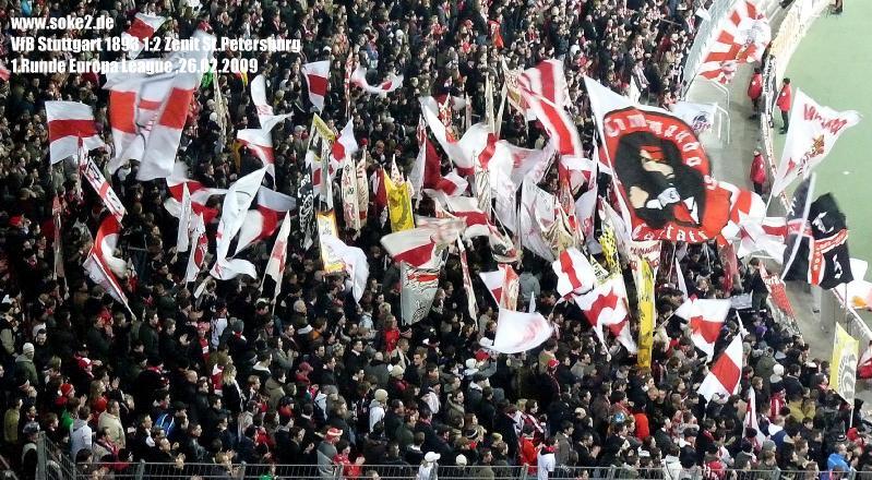 Soke2_090226_VfB_Stuttgart_Zenit_St.Petersburg_UEFA-Cup_2008-2009_SOKE_P1020796