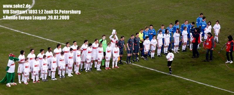 Soke2_090226_VfB_Stuttgart_Zenit_St.Petersburg_UEFA-Cup_2008-2009_SOKE_P1020797