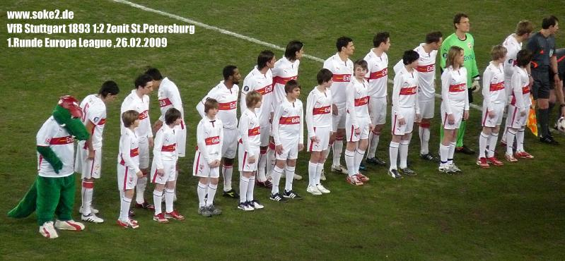 Soke2_090226_VfB_Stuttgart_Zenit_St.Petersburg_UEFA-Cup_2008-2009_SOKE_P1020798