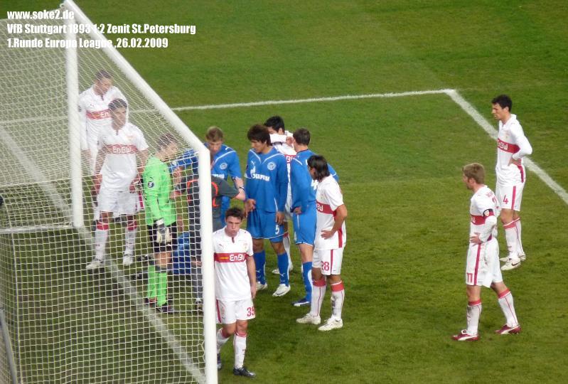 Soke2_090226_VfB_Stuttgart_Zenit_St.Petersburg_UEFA-Cup_2008-2009_SOKE_P1020805