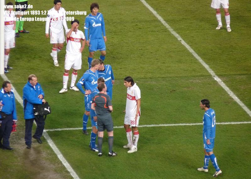 Soke2_090226_VfB_Stuttgart_Zenit_St.Petersburg_UEFA-Cup_2008-2009_SOKE_P1020807