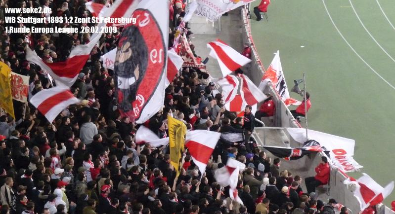 Soke2_090226_VfB_Stuttgart_Zenit_St.Petersburg_UEFA-Cup_2008-2009_SOKE_P1020810