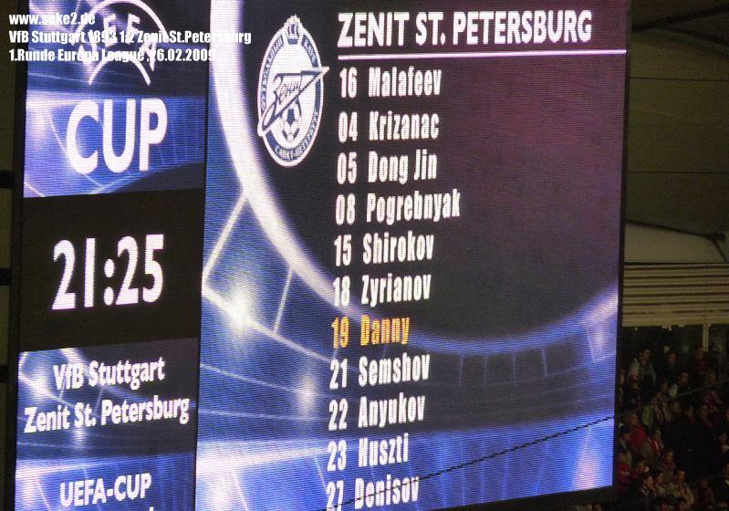 Soke2_090226_VfB_Stuttgart_Zenit_St.Petersburg_UEFA-Cup_2008-2009_SOKE_P1020811
