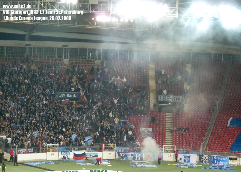 Soke2_090226_VfB_Stuttgart_Zenit_St.Petersburg_UEFA-Cup_2008-2009_SOKE_P1020818