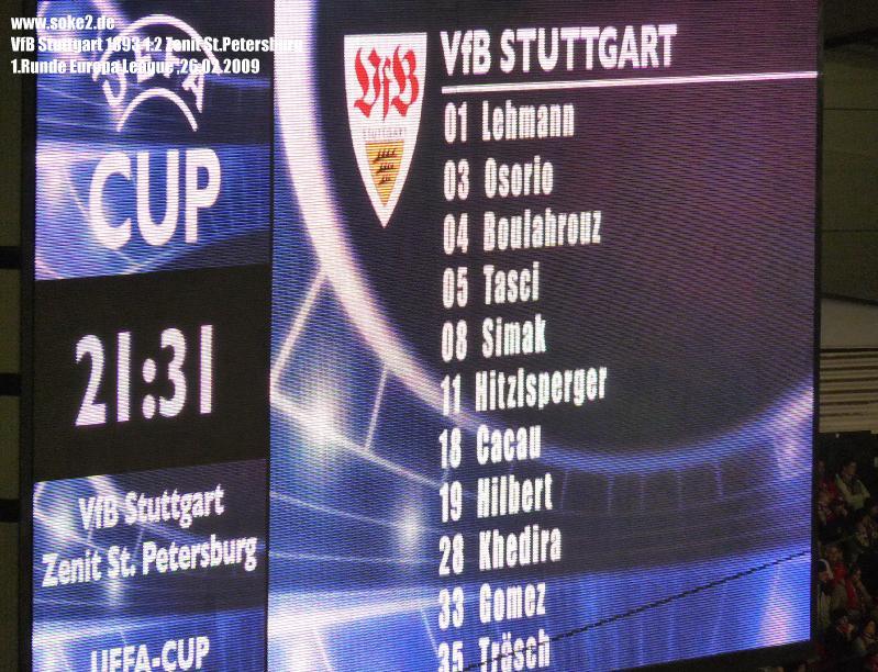 Soke2_090226_VfB_Stuttgart_Zenit_St.Petersburg_UEFA-Cup_2008-2009_SOKE_P1020826
