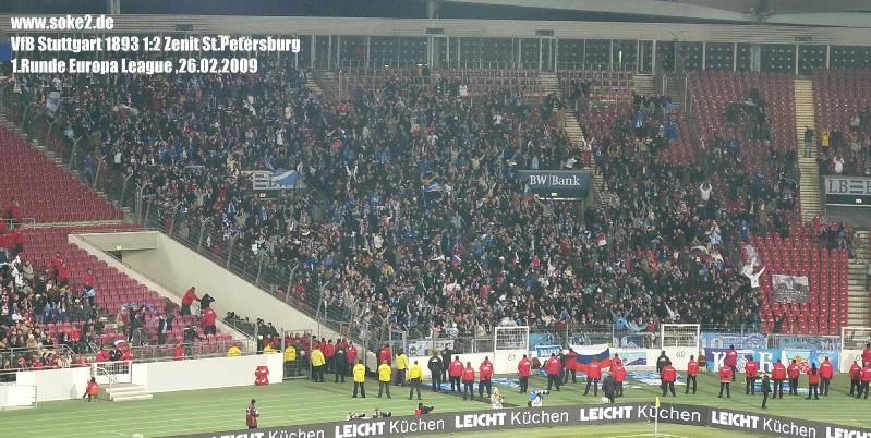 Soke2_090226_VfB_Stuttgart_Zenit_St.Petersburg_UEFA-Cup_2008-2009_SOKE_P1020831