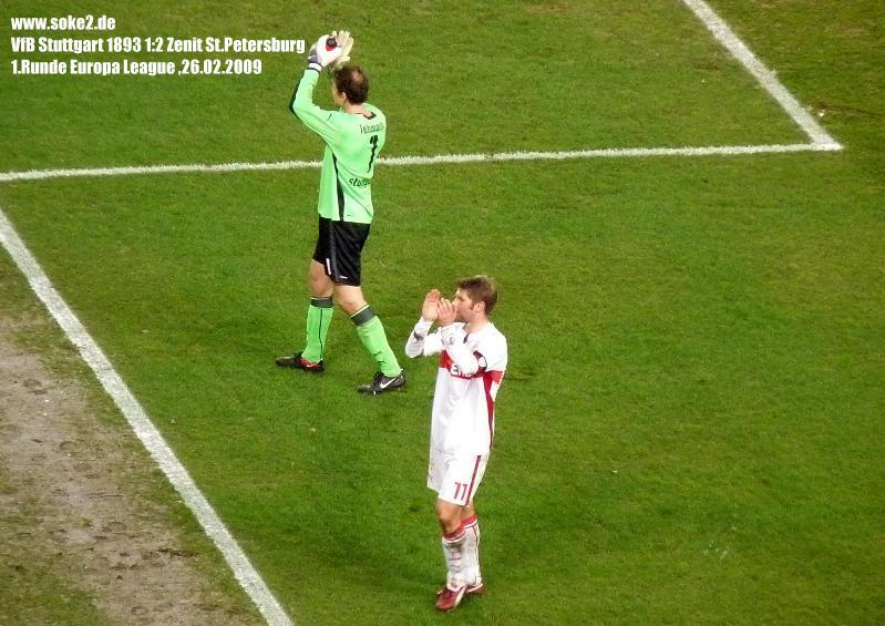 Soke2_090226_VfB_Stuttgart_Zenit_St.Petersburg_UEFA-Cup_2008-2009_SOKE_P1020848