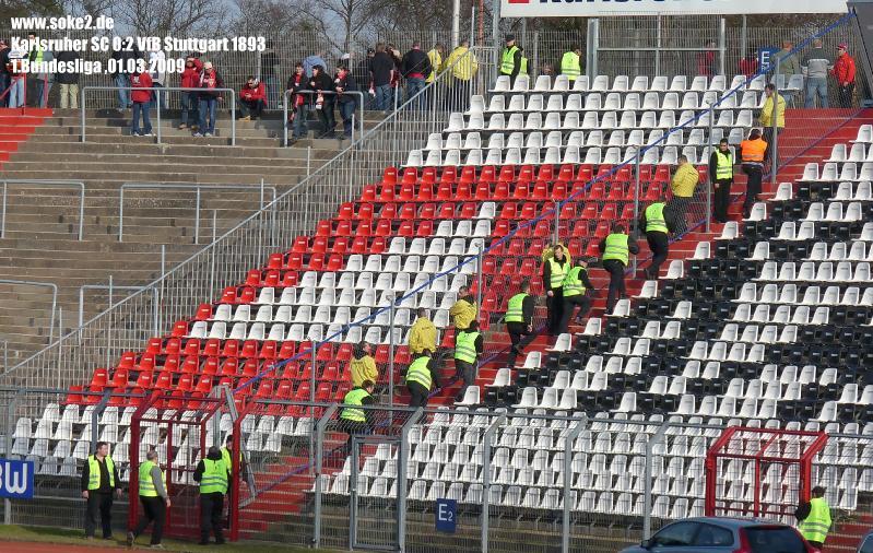 Soke2_090301_Karlsruher-SC_VfB_Stuttgart_Bundesliga_2008-2009_P1030063