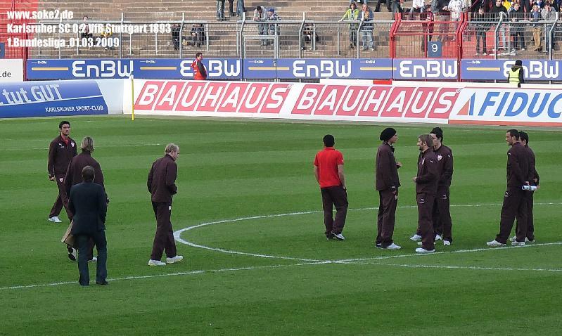 Soke2_090301_Karlsruher-SC_VfB_Stuttgart_Bundesliga_2008-2009_P1030068
