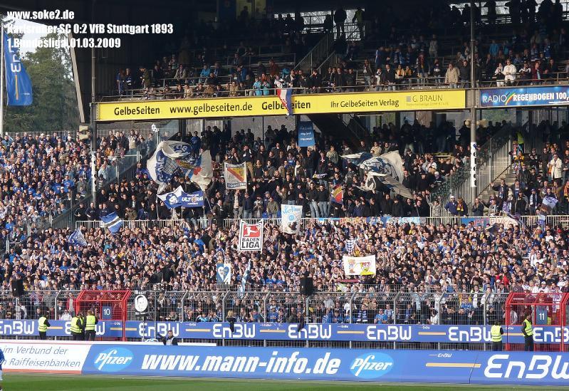 Soke2_090301_Karlsruher-SC_VfB_Stuttgart_Bundesliga_2008-2009_P1030070