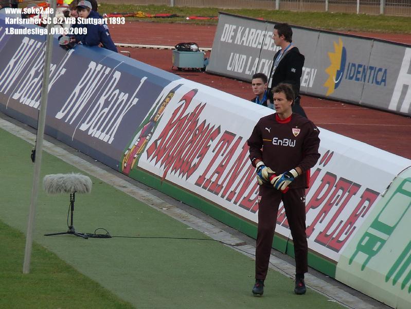 Soke2_090301_Karlsruher-SC_VfB_Stuttgart_Bundesliga_2008-2009_P1030071