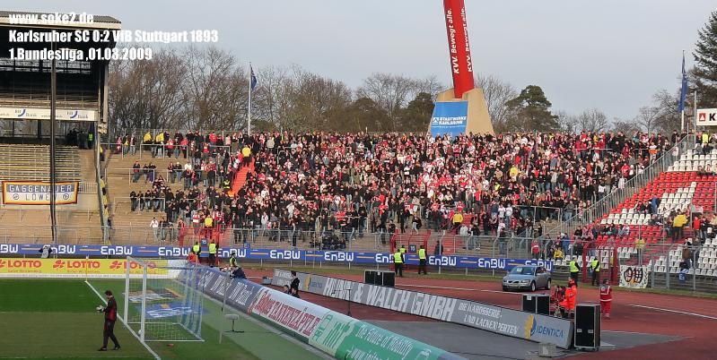 Soke2_090301_Karlsruher-SC_VfB_Stuttgart_Bundesliga_2008-2009_P1030072