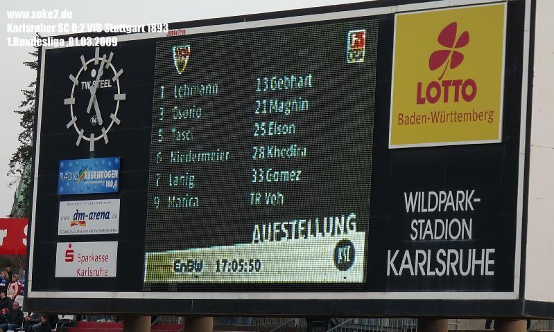 Soke2_090301_Karlsruher-SC_VfB_Stuttgart_Bundesliga_2008-2009_P1030079