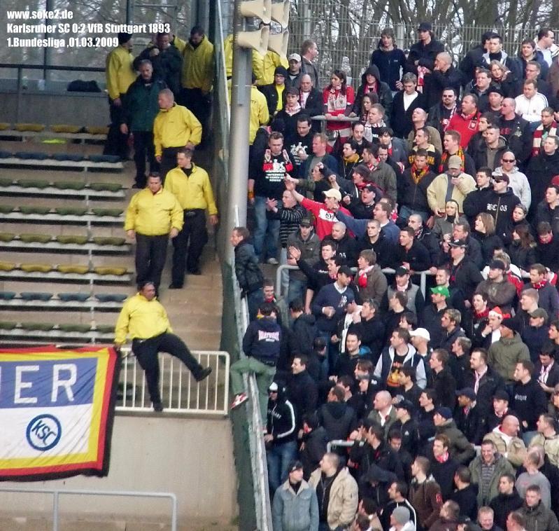 Soke2_090301_Karlsruher-SC_VfB_Stuttgart_Bundesliga_2008-2009_P1030086