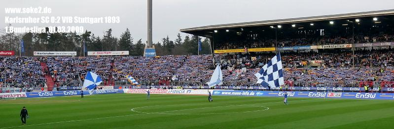 Soke2_090301_Karlsruher-SC_VfB_Stuttgart_Bundesliga_2008-2009_P1030088