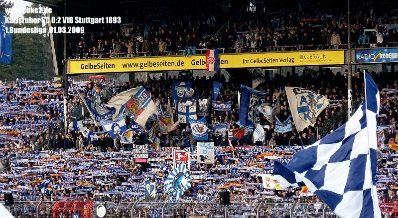Soke2_090301_Karlsruher-SC_VfB_Stuttgart_Bundesliga_2008-2009_P1030091