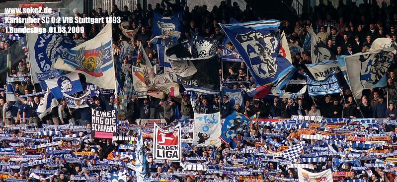 Soke2_090301_Karlsruher-SC_VfB_Stuttgart_Bundesliga_2008-2009_P1030094