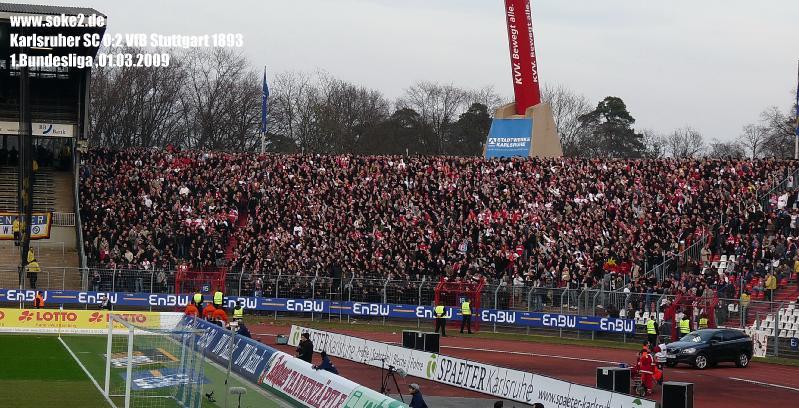 Soke2_090301_Karlsruher-SC_VfB_Stuttgart_Bundesliga_2008-2009_P1030098