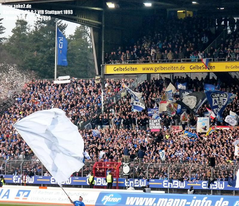 Soke2_090301_Karlsruher-SC_VfB_Stuttgart_Bundesliga_2008-2009_P1030100