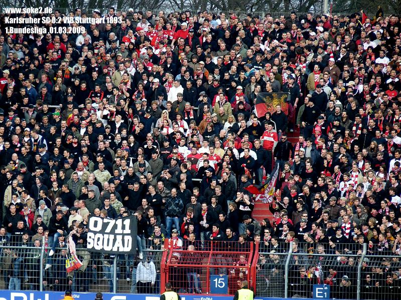 Soke2_090301_Karlsruher-SC_VfB_Stuttgart_Bundesliga_2008-2009_P1030103
