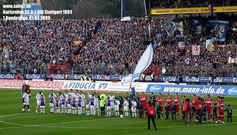 Soke2_090301_Karlsruher-SC_VfB_Stuttgart_Bundesliga_2008-2009_P1030104