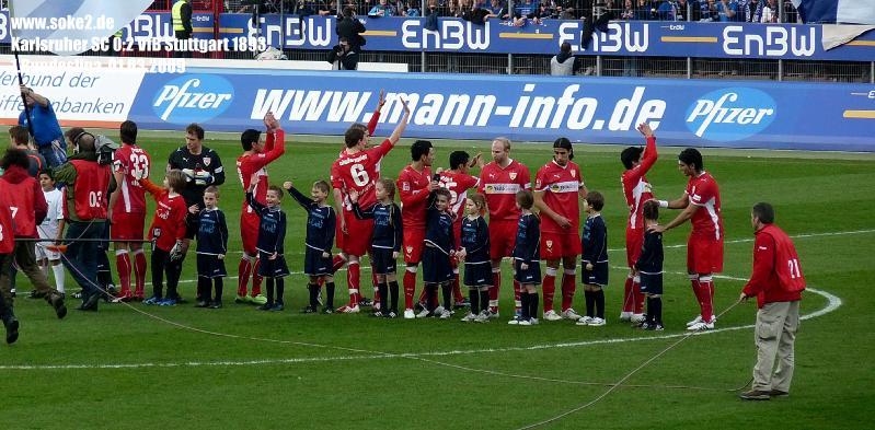 Soke2_090301_Karlsruher-SC_VfB_Stuttgart_Bundesliga_2008-2009_P1030105