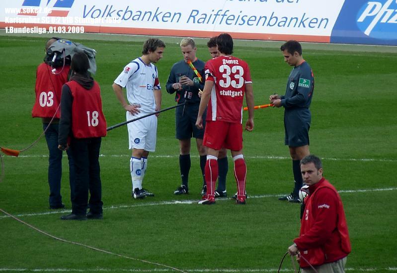 Soke2_090301_Karlsruher-SC_VfB_Stuttgart_Bundesliga_2008-2009_P1030107