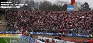 Soke2_090301_Karlsruher-SC_VfB_Stuttgart_Bundesliga_2008-2009_P1030111