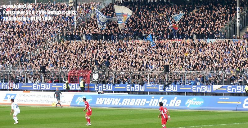Soke2_090301_Karlsruher-SC_VfB_Stuttgart_Bundesliga_2008-2009_P1030112