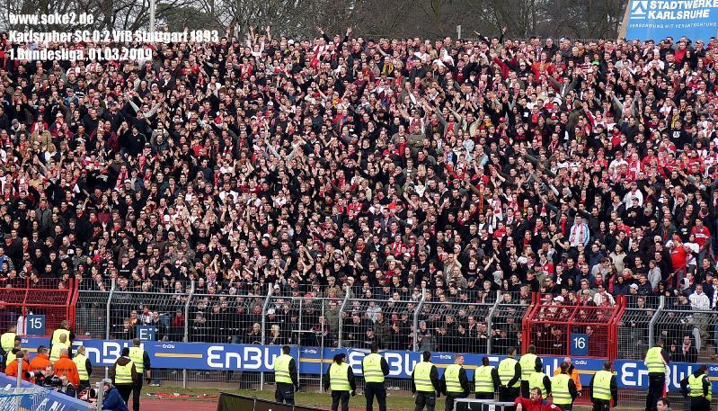 Soke2_090301_Karlsruher-SC_VfB_Stuttgart_Bundesliga_2008-2009_P1030113