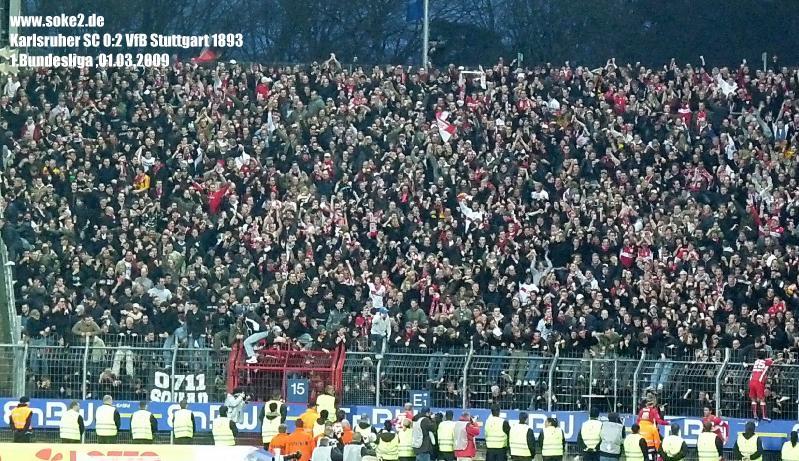 Soke2_090301_Karlsruher-SC_VfB_Stuttgart_Bundesliga_2008-2009_P1030121