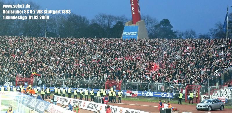 Soke2_090301_Karlsruher-SC_VfB_Stuttgart_Bundesliga_2008-2009_P1030125