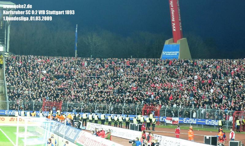 Soke2_090301_Karlsruher-SC_VfB_Stuttgart_Bundesliga_2008-2009_P1030132