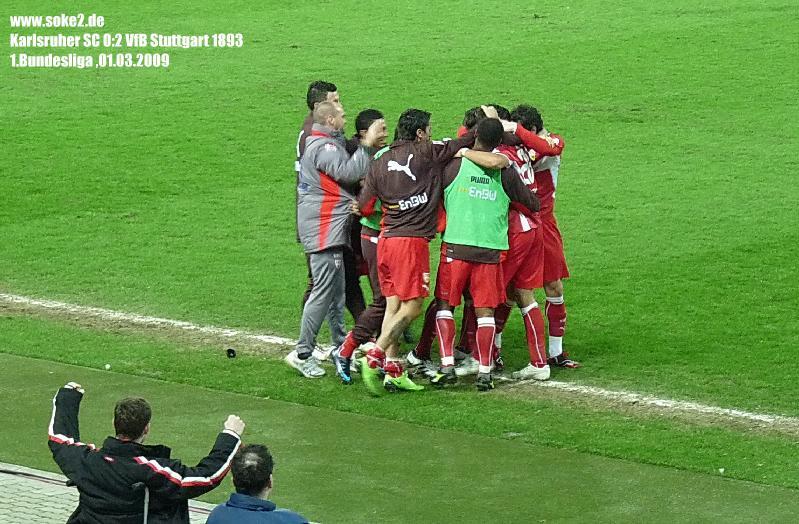 Soke2_090301_Karlsruher-SC_VfB_Stuttgart_Bundesliga_2008-2009_P1030137