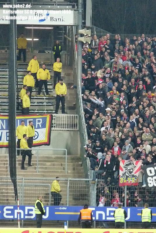 Soke2_090301_Karlsruher-SC_VfB_Stuttgart_Bundesliga_2008-2009_P1030141
