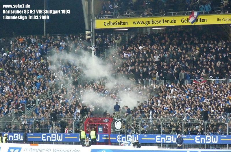Soke2_090301_Karlsruher-SC_VfB_Stuttgart_Bundesliga_2008-2009_P1030142
