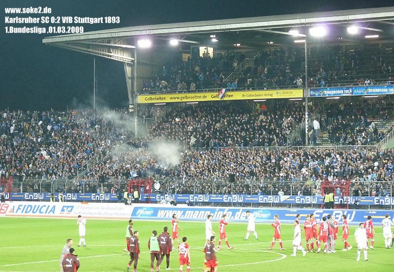 Soke2_090301_Karlsruher-SC_VfB_Stuttgart_Bundesliga_2008-2009_P1030143
