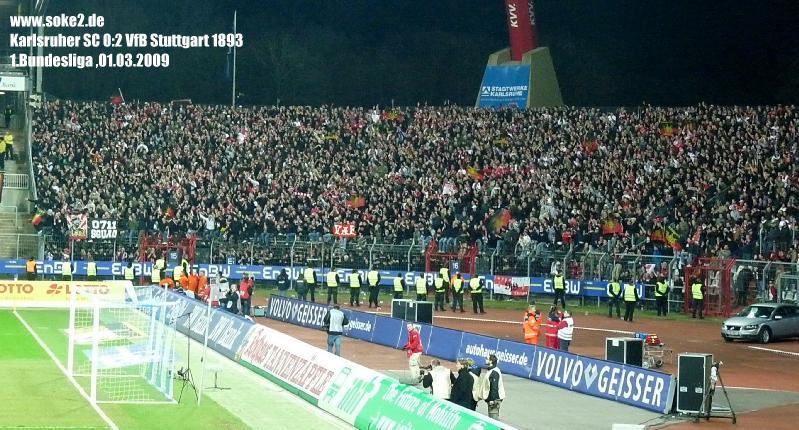 Soke2_090301_Karlsruher-SC_VfB_Stuttgart_Bundesliga_2008-2009_P1030147