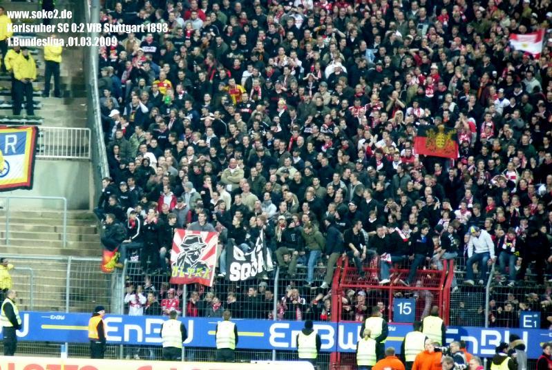 Soke2_090301_Karlsruher-SC_VfB_Stuttgart_Bundesliga_2008-2009_P1030148