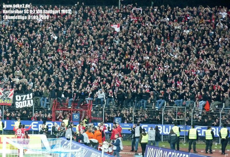 Soke2_090301_Karlsruher-SC_VfB_Stuttgart_Bundesliga_2008-2009_P1030150