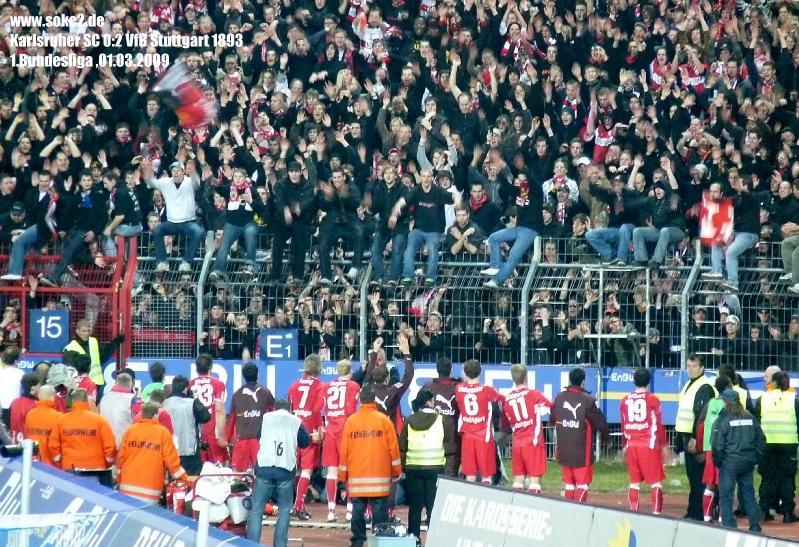 Soke2_090301_Karlsruher-SC_VfB_Stuttgart_Bundesliga_2008-2009_P1030158