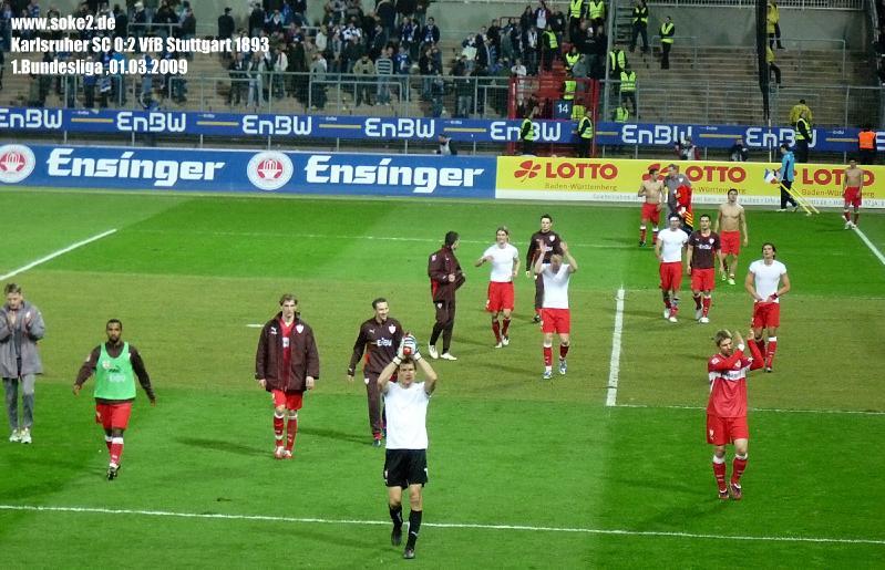Soke2_090301_Karlsruher-SC_VfB_Stuttgart_Bundesliga_2008-2009_P1030160