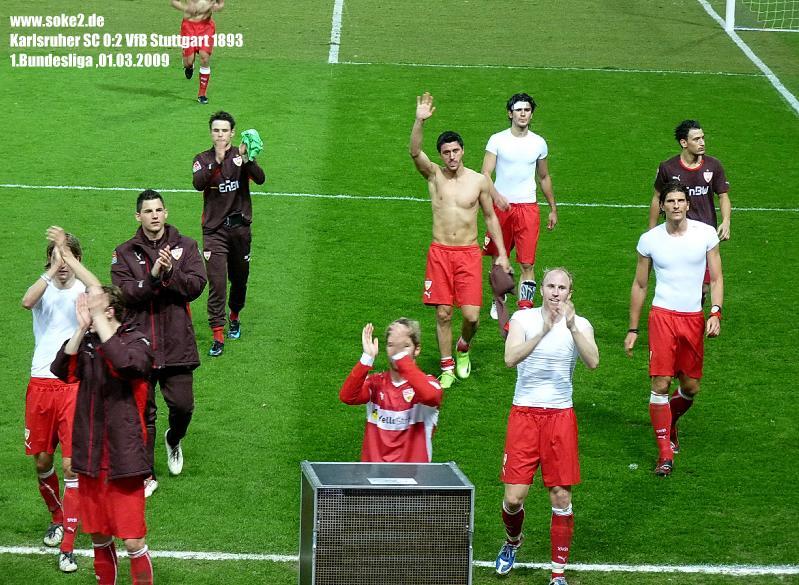 Soke2_090301_Karlsruher-SC_VfB_Stuttgart_Bundesliga_2008-2009_P1030163