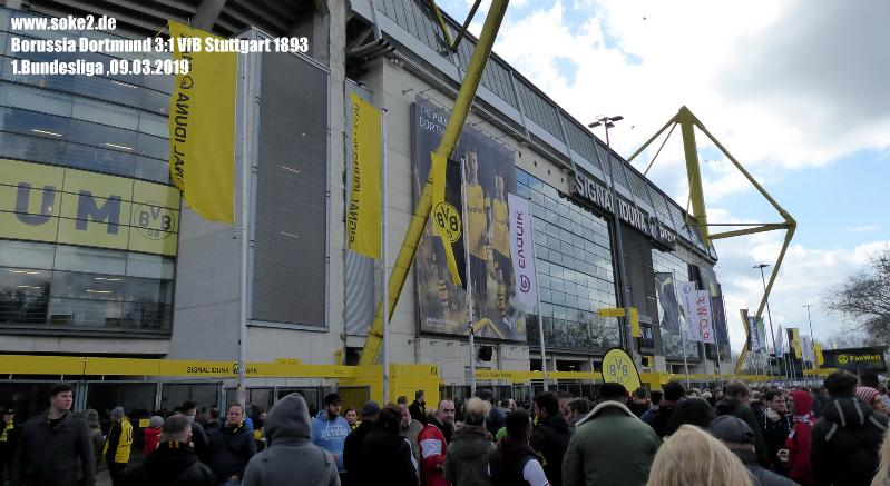 Soke2_180309_Dortmund_VfB_Stuttgart_Bundesliga_2018-2019_P1060956