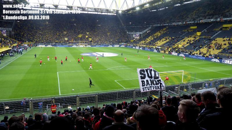 Soke2_180309_Dortmund_VfB_Stuttgart_Bundesliga_2018-2019_P1060958