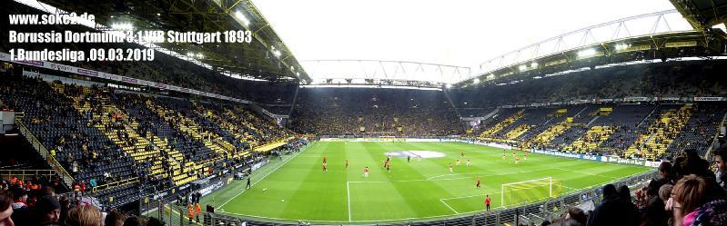 Soke2_180309_Dortmund_VfB_Stuttgart_Bundesliga_2018-2019_P1060964