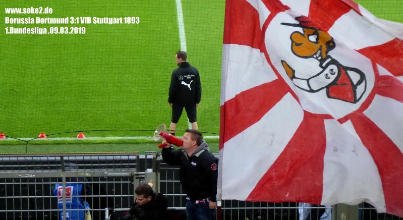 Soke2_180309_Dortmund_VfB_Stuttgart_Bundesliga_2018-2019_P1060975