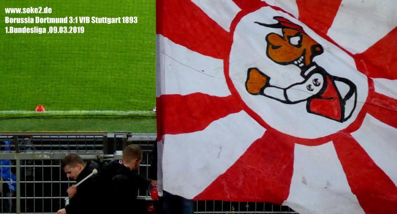 Soke2_180309_Dortmund_VfB_Stuttgart_Bundesliga_2018-2019_P1060984