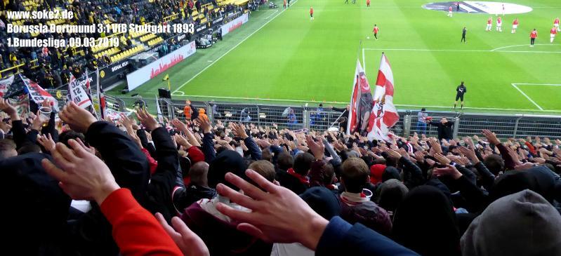 Soke2_180309_Dortmund_VfB_Stuttgart_Bundesliga_2018-2019_P1060993